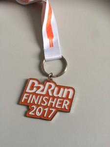B2-Run 2017_1